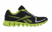 YourReebok - Custom Men Men's ZigLite Run  - 20298 390820