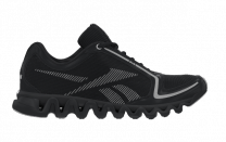 YourReebok - Custom Men Men's ZigLite Run  - 20298 398097
