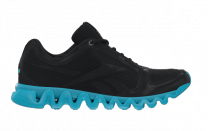 YourReebok - Custom Men Men's ZigLite Run  - 20298 399569