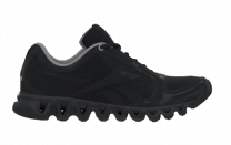 YourReebok - Custom Men Men's ZigLite Run  - 20298 400608