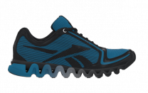 YourReebok - Custom  Men's ZigLite Run  - 20298 398308