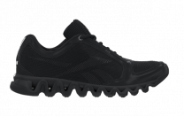 YourReebok - Custom Men Men's ZigLite Run  - 20298 401748
