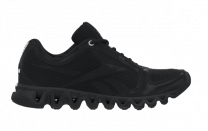 YourReebok - Custom Men Men's ZigLite Run  - 20298 398833