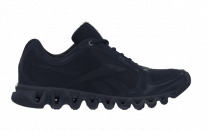 YourReebok - Custom Men Men's ZigLite Run  - 20298 402037