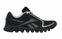 YourReebok - Custom Men Men's ZigLite Run  - 20298 397774