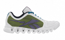 YourReebok - Custom Men Men's ZigLite Run  - 20298 400252