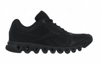 YourReebok - Custom Men Men's ZigLite Run  - 20298 403030