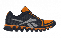 YourReebok - Custom Men Men's ZigLite Run  - 20298 395084