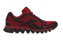 YourReebok - Custom Men Men's ZigLite Run  - 20298 393173