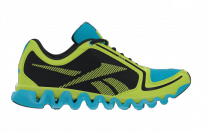 YourReebok - Custom Men Men's ZigLite Run  - 20298 404912