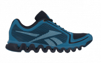 YourReebok - Custom Men Men's ZigLite Run  - 20298 390552