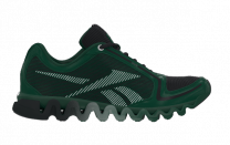 YourReebok - Custom  Men's ZigLite Run  - 20298 391456