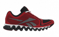 YourReebok - Custom Men Men's ZigLite Run  - 20298 402322