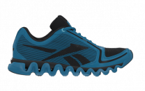 YourReebok - Custom Men Men's ZigLite Run  - 20298 398244