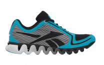 YourReebok - Custom Men Men's ZigLite Run  - 20298 399586