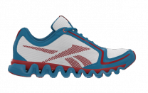 YourReebok - Custom  Men's ZigLite Run  - 20298 398041