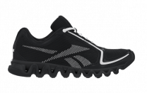YourReebok - Custom Men Men's ZigLite Run  - 20298 397786