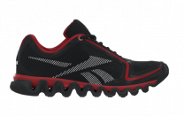 YourReebok - Custom Men Men's ZigLite Run  - 20298 402158