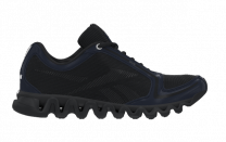 YourReebok - Custom Men Men's ZigLite Run  - 20298 398831