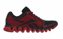 YourReebok - Custom  Men's ZigLite Run  - 20298 391070