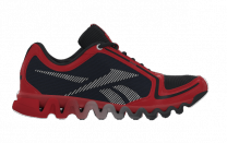 YourReebok - Custom Men Men's ZigLite Run  - 20298 392801