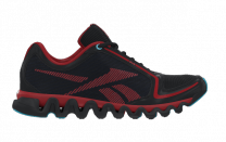 YourReebok - Custom Men Men's ZigLite Run  - 20298 395540