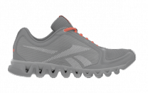 YourReebok - Custom Men Men's ZigLite Run  - 20298 396204