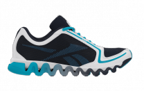 YourReebok - Custom Men Men's ZigLite Run  - 20298 399892