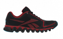 YourReebok - Custom  Men's ZigLite Run  - 20298 395508