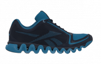 YourReebok - Custom Men Men's ZigLite Run  - 20298 403199